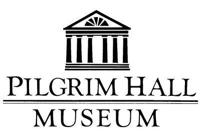 Pilgrim Hall Museum, Plymouth