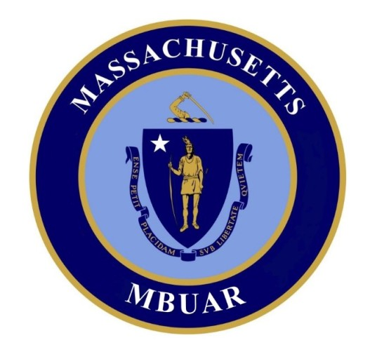Mass. Board of Underwater Archaeological Resources