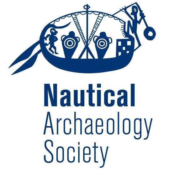 Nautical Archaeology Society
